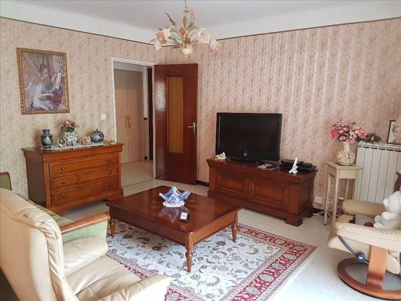 Sale apartment La seyne sur mer 195000€ - Picture 4