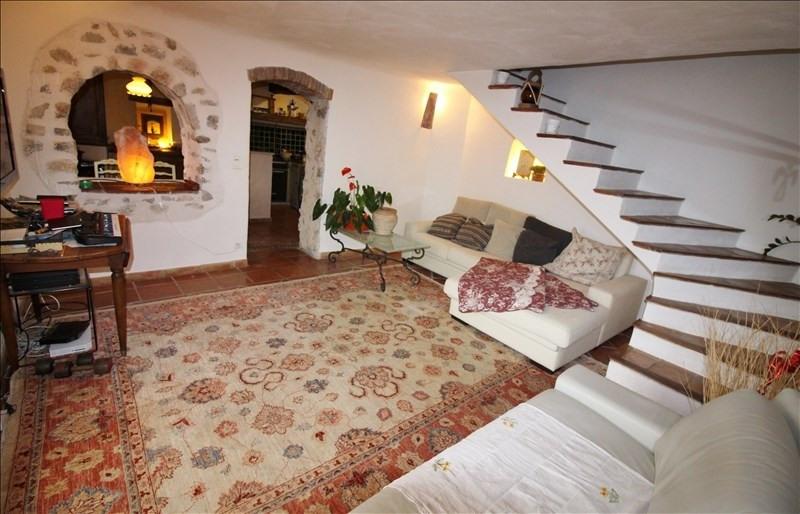 Vente maison / villa Peymeinade 335000€ - Photo 5