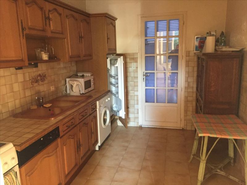 Vente maison / villa Sanary sur mer 385000€ - Photo 3