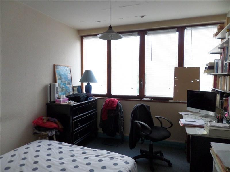 Sale apartment La celle st cloud 229000€ - Picture 6