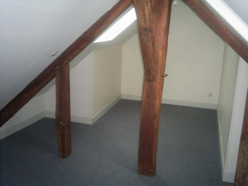 Location appartement Villers cotterets 480€ CC - Photo 4