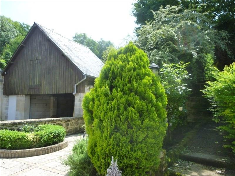 Sale house / villa Soissons 257000€ - Picture 4