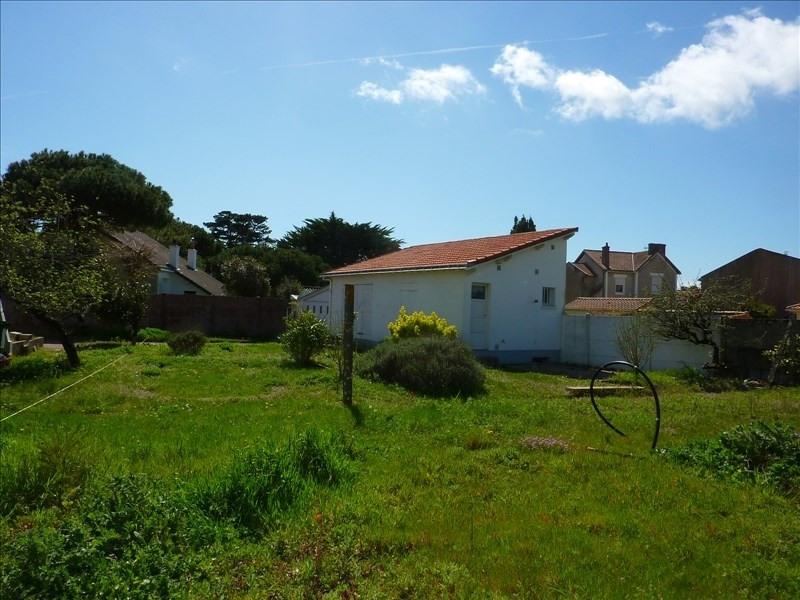 Vente maison / villa La baule 228800€ - Photo 1