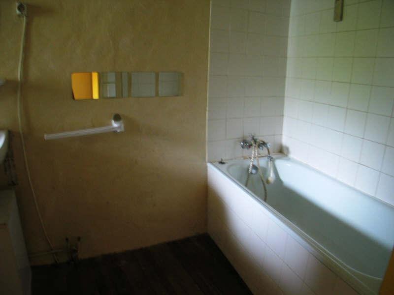 Vente maison / villa Proche de mazamet 54000€ - Photo 6