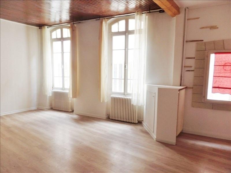 Vente appartement La ciotat 159000€ - Photo 2