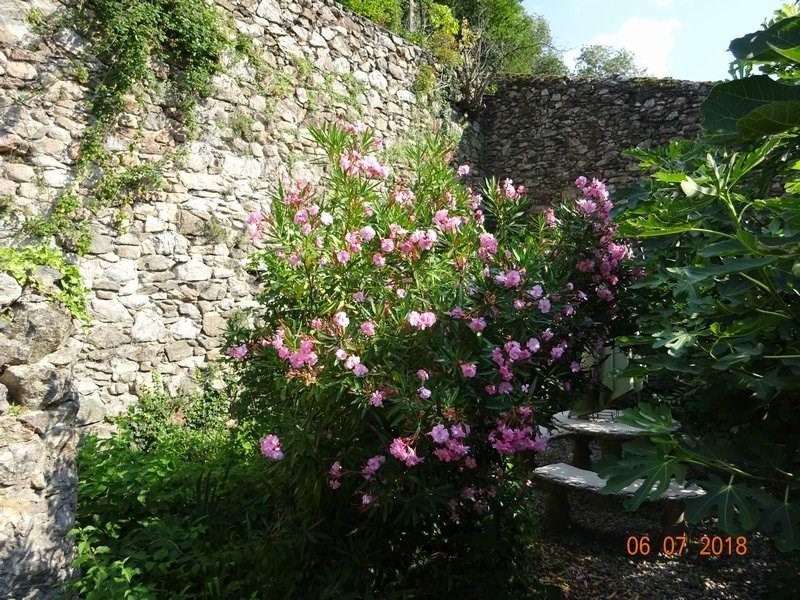 Vente maison / villa Serves sur rhone 129000€ - Photo 13