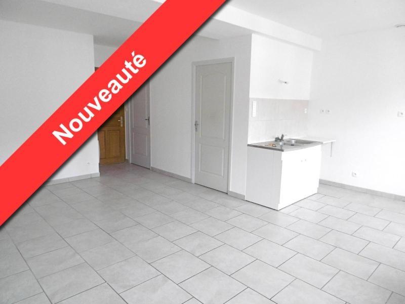 Location appartement L'arbresle 573€ CC - Photo 1