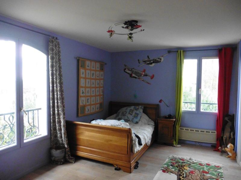 Deluxe sale house / villa Saint-germain-en-laye 1332500€ - Picture 7