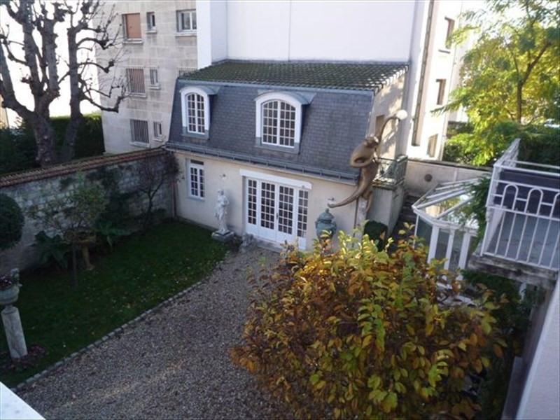 bureau vallee boulogne billancourt 28 images location. Black Bedroom Furniture Sets. Home Design Ideas