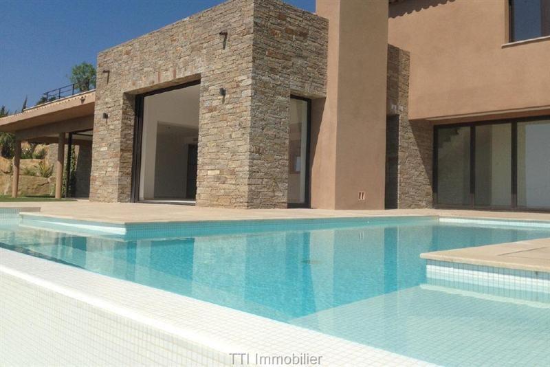 Vente de prestige maison / villa Grimaud 4980000€ - Photo 4