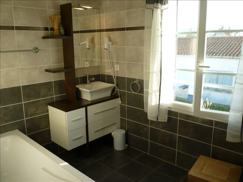Vente maison / villa Dolus d oleron 386800€ - Photo 8