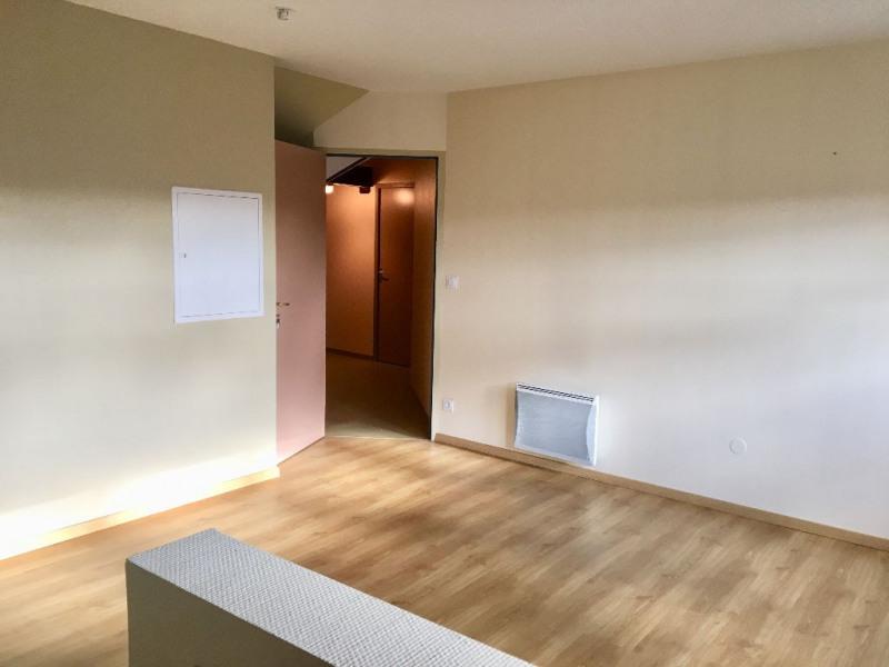 Vendita appartamento Beauvais 179000€ - Fotografia 7