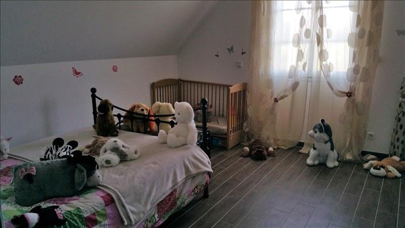 Vente maison / villa Noyon 345000€ - Photo 7