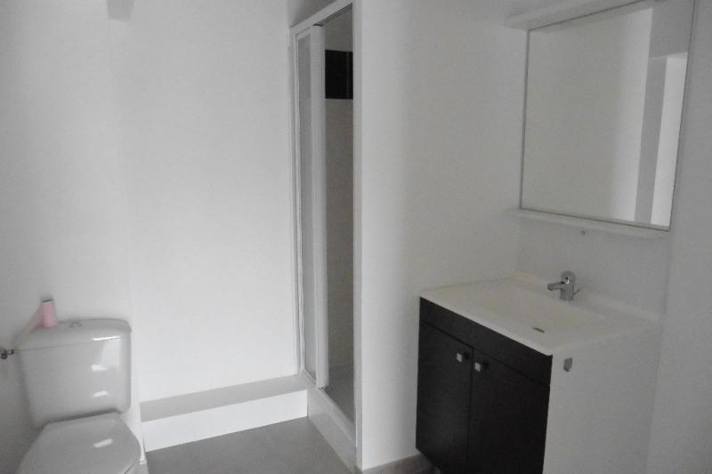 Sale apartment Pont l abbe 143100€ - Picture 3