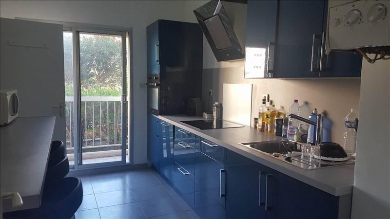 Vente appartement Toulon 192000€ - Photo 4