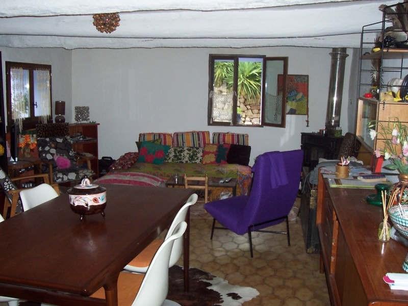 Sale house / villa Cuers 263000€ - Picture 4