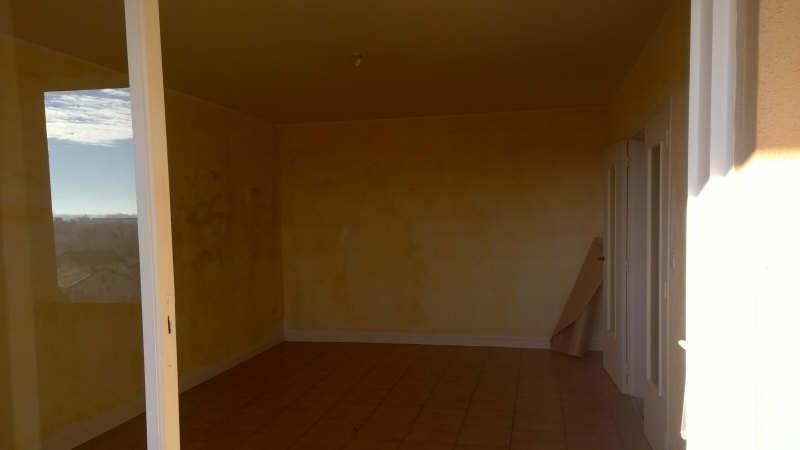Vente appartement Moulins 40000€ - Photo 2