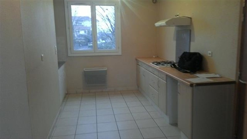 Vente appartement Bron 146 000€ - Photo 2