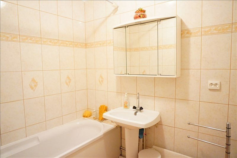 Vente appartement Noisy le grand 195 000€ - Photo 5