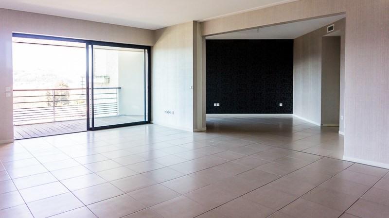 Vente de prestige appartement Pau 689000€ - Photo 3