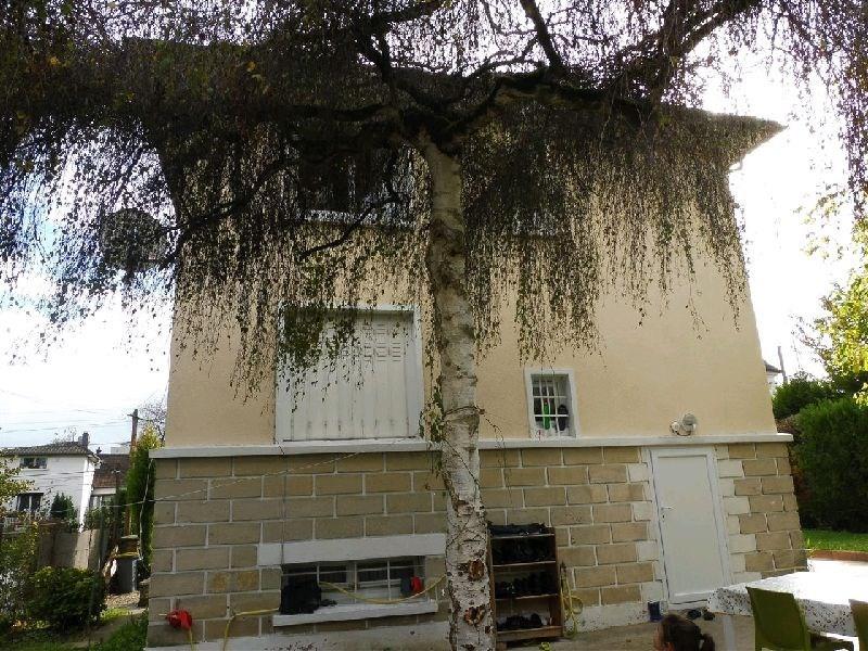 Vente maison / villa Epinay sur orge 380000€ - Photo 6