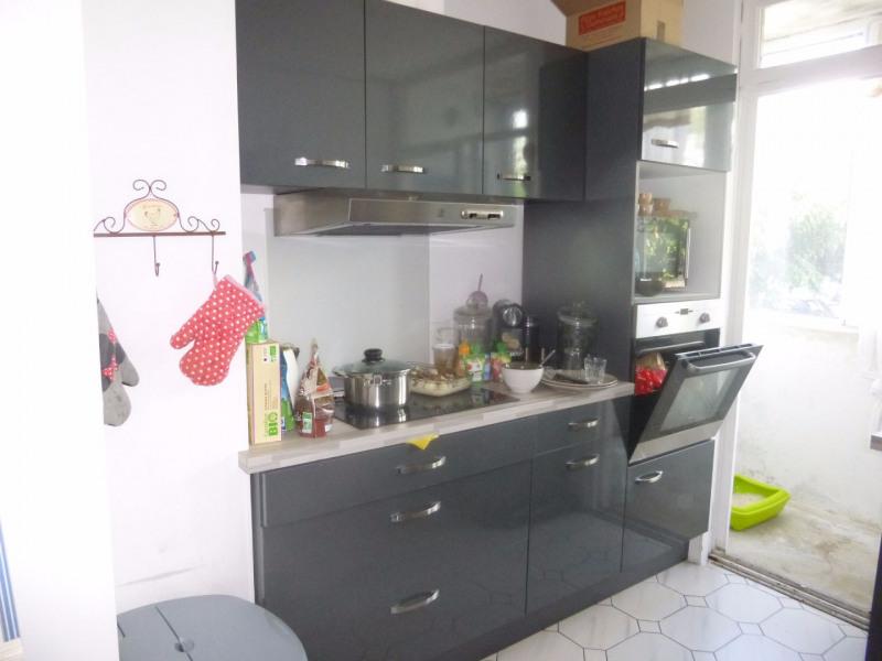 Vente appartement Orange 91000€ - Photo 6