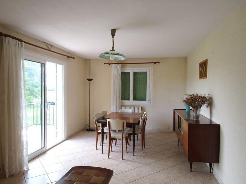 Vente maison / villa St meard de gurcon 139000€ - Photo 2