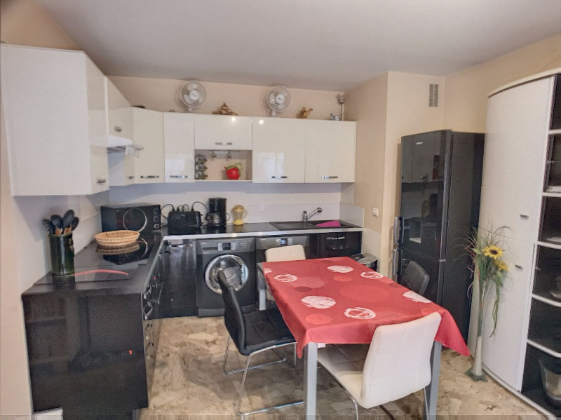 Vente appartement Cagnes sur mer 195 000€ - Photo 5