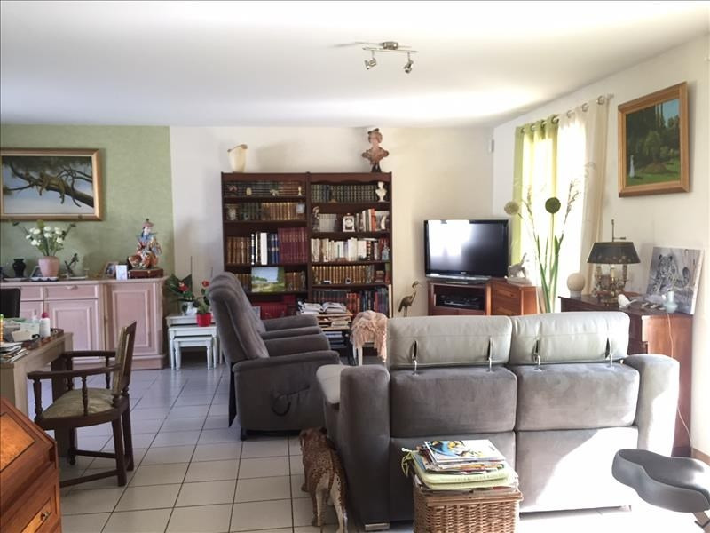 Vente maison / villa Cognac 181 900€ - Photo 5
