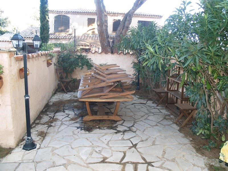 Sale house / villa Sainte-maxime 490 000€ - Picture 15