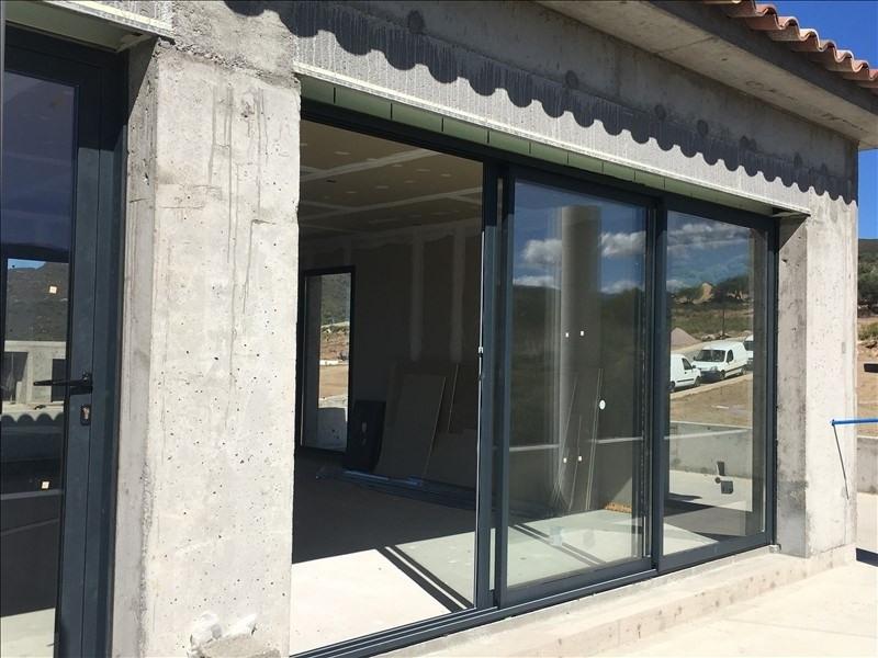 Deluxe sale house / villa Belgodère 865000€ - Picture 7