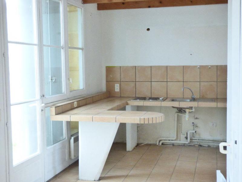 Affitto casa Saint sulpice et cameyrac 765€ CC - Fotografia 6