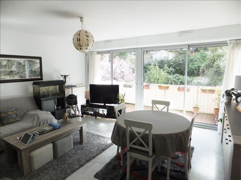 Vente Appartement 3 pièces 68m² Montpellier