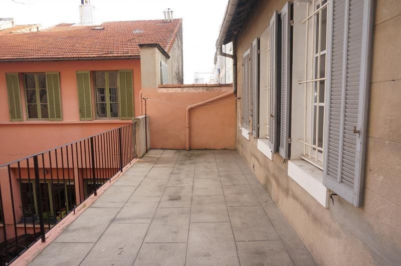 Location appartement Marseille 6ème 2490€ CC - Photo 9
