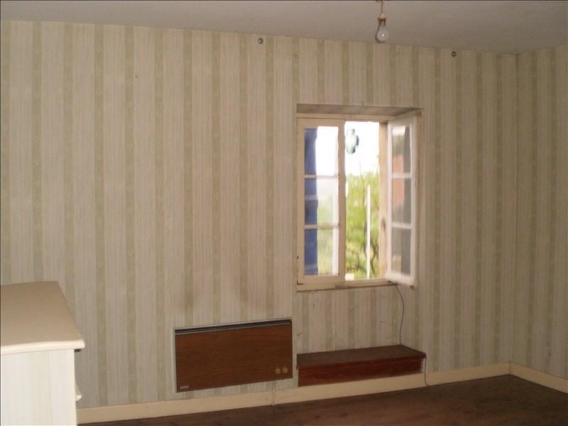 Vente maison / villa Mirande 65000€ - Photo 7