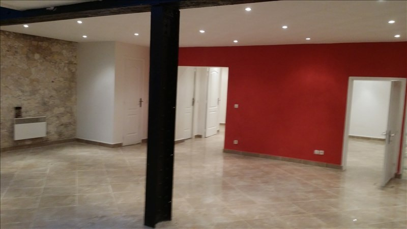 Sale empty room/storage Aubervilliers 296 800€ - Picture 2