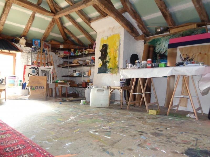 Vente maison / villa St junien 179000€ - Photo 19