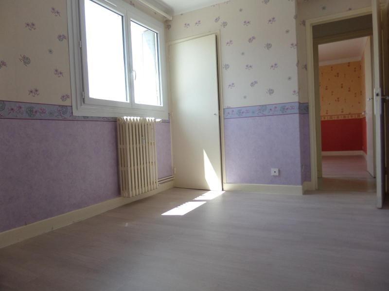 Location appartement Dijon 650€ CC - Photo 7