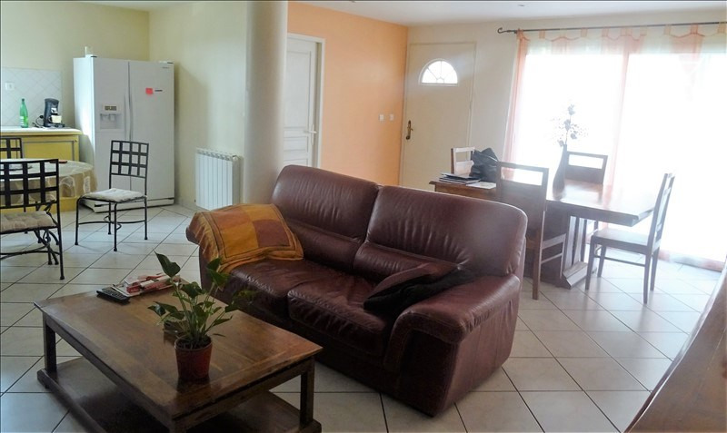 Sale house / villa Le bouscat 371 000€ - Picture 3
