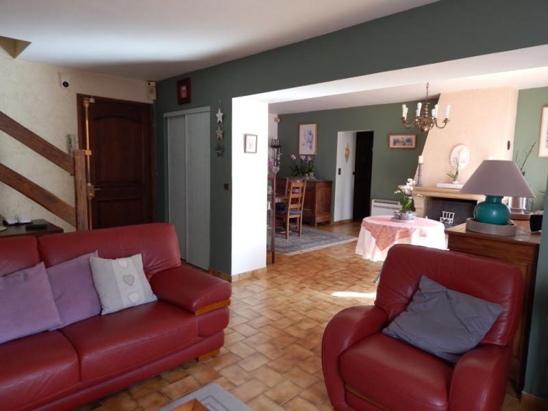 Vente maison / villa Sillans-la-cascade 352000€ - Photo 12