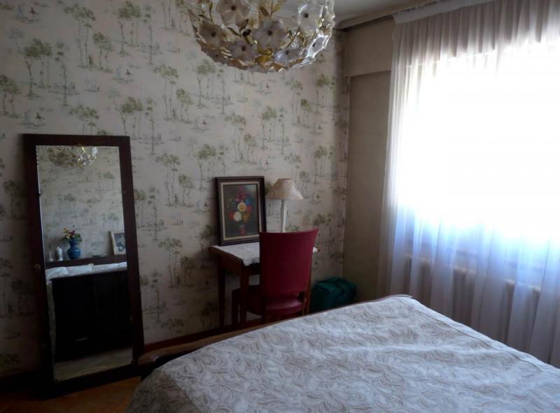 Sale house / villa Bonneville 349000€ - Picture 5