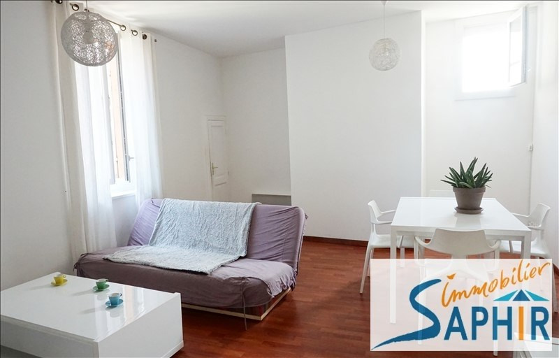Sale apartment Toulouse 349 000€ - Picture 4