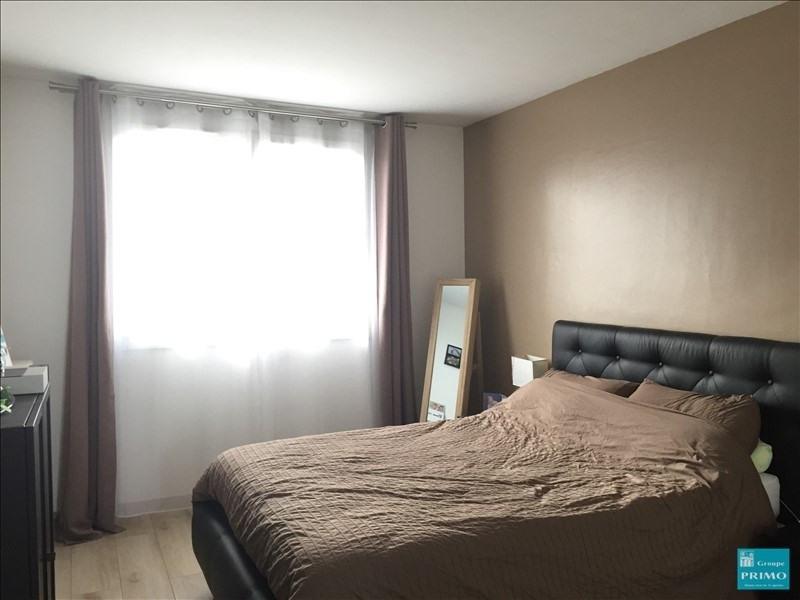 Vente appartement Wissous 235000€ - Photo 5