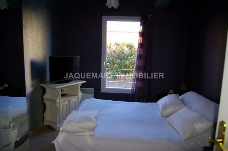 Prodotto dell' investimento appartamento Lambesc 186900€ - Fotografia 8