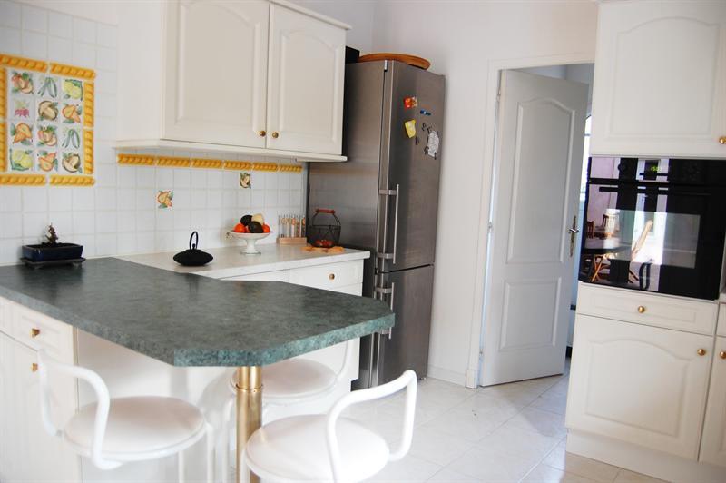 Vente de prestige maison / villa Fayence 750000€ - Photo 18