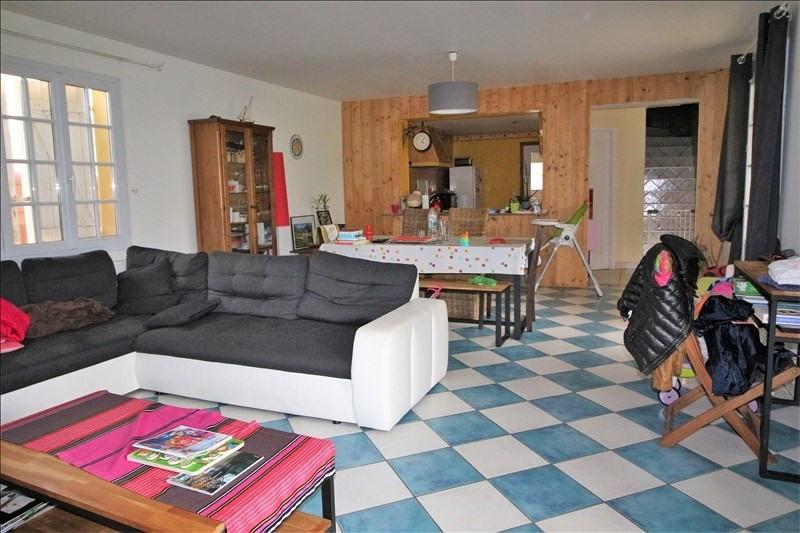 Produit d'investissement maison / villa Gan 234500€ - Photo 2