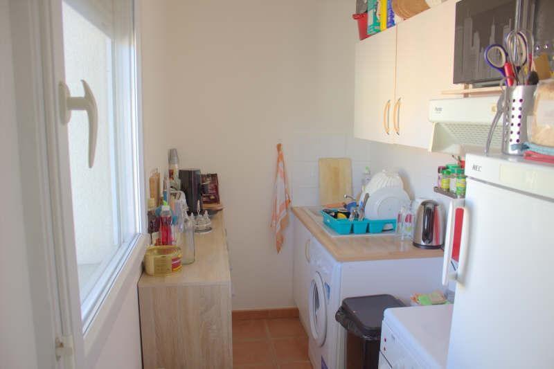 Продажa квартирa Le pontet 144000€ - Фото 5