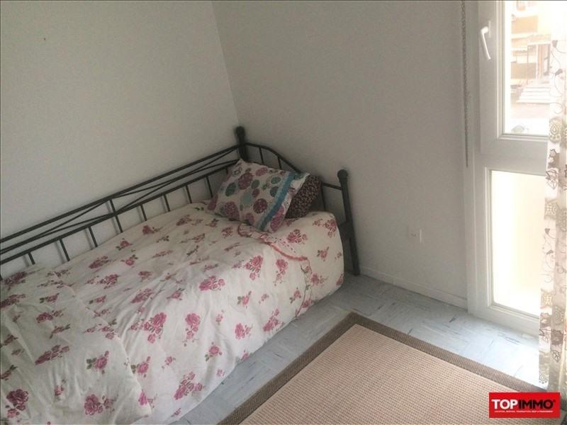Sale apartment Colmar 69000€ - Picture 4