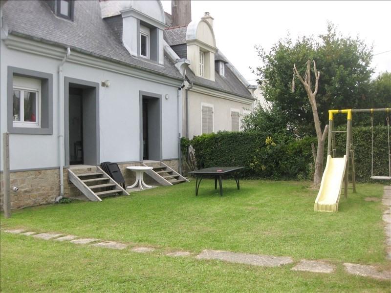 Vente maison / villa Brest 284900€ - Photo 5