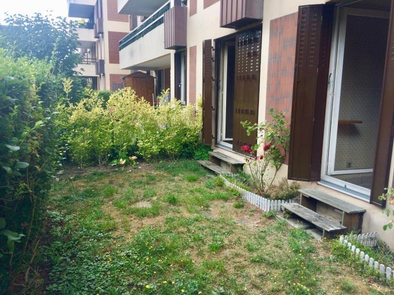 Vente appartement Eragny sur oise 141900€ - Photo 7
